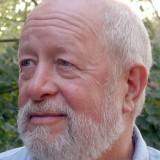 Bill Bergquist