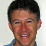 Daniel Weishut