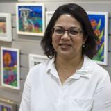 Piyali Chakrabarti