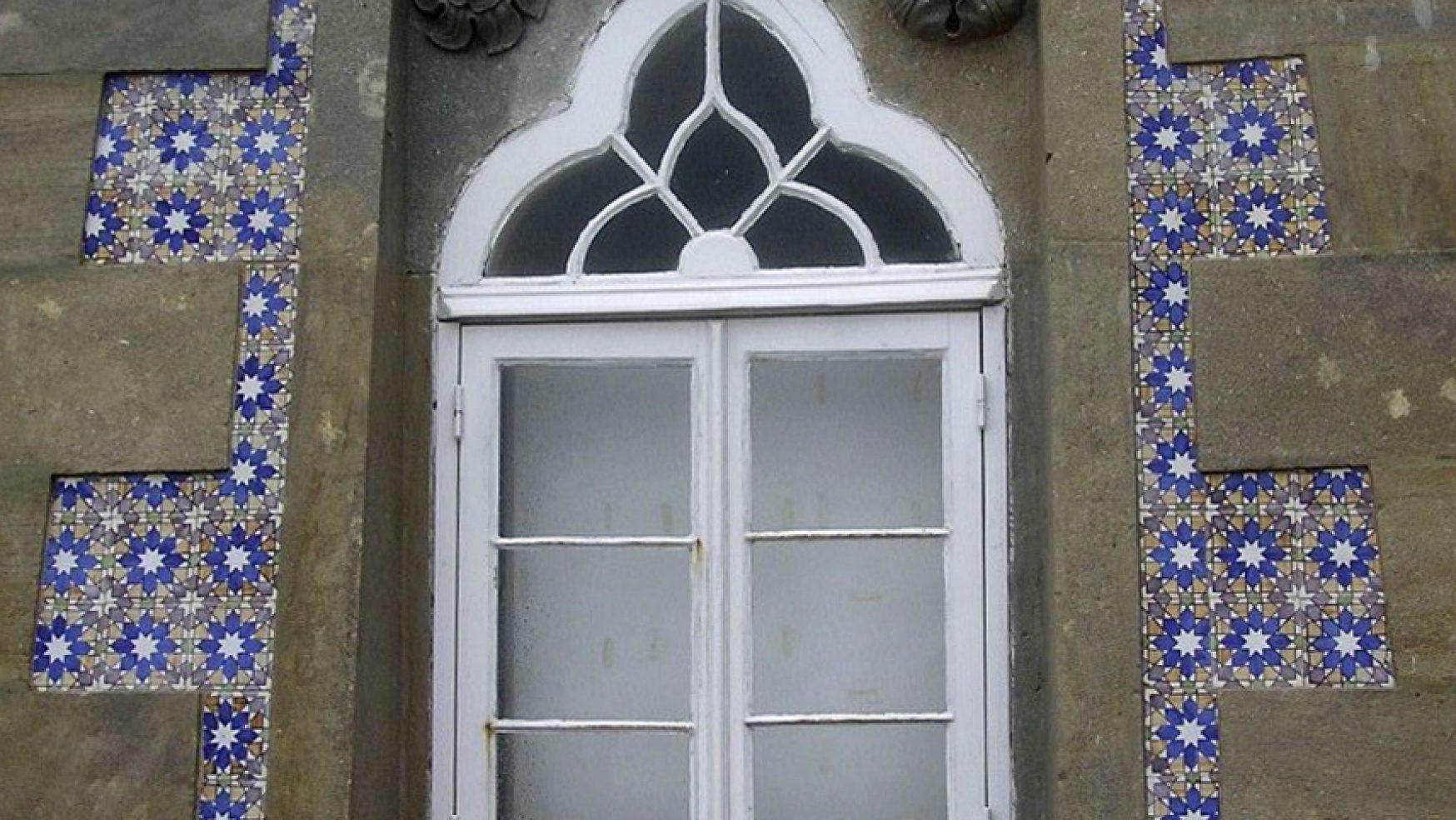 The New Johari Window #12. Quadrant I: The Original Johari Window