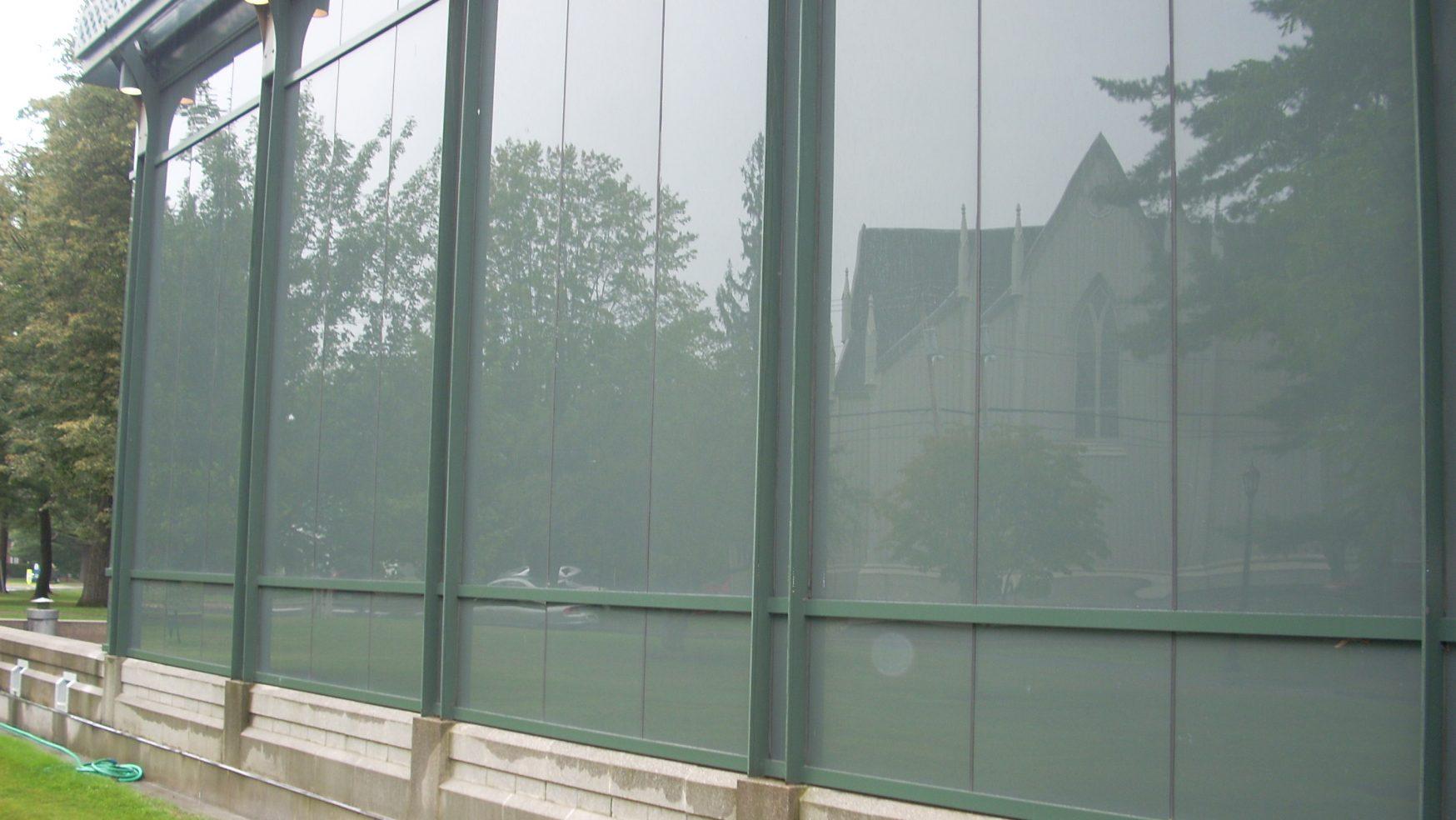 The New Johari Window #23: Quadrant Two: Interpersonal Needs