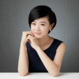 Xiaoyun (Sharon) Ma