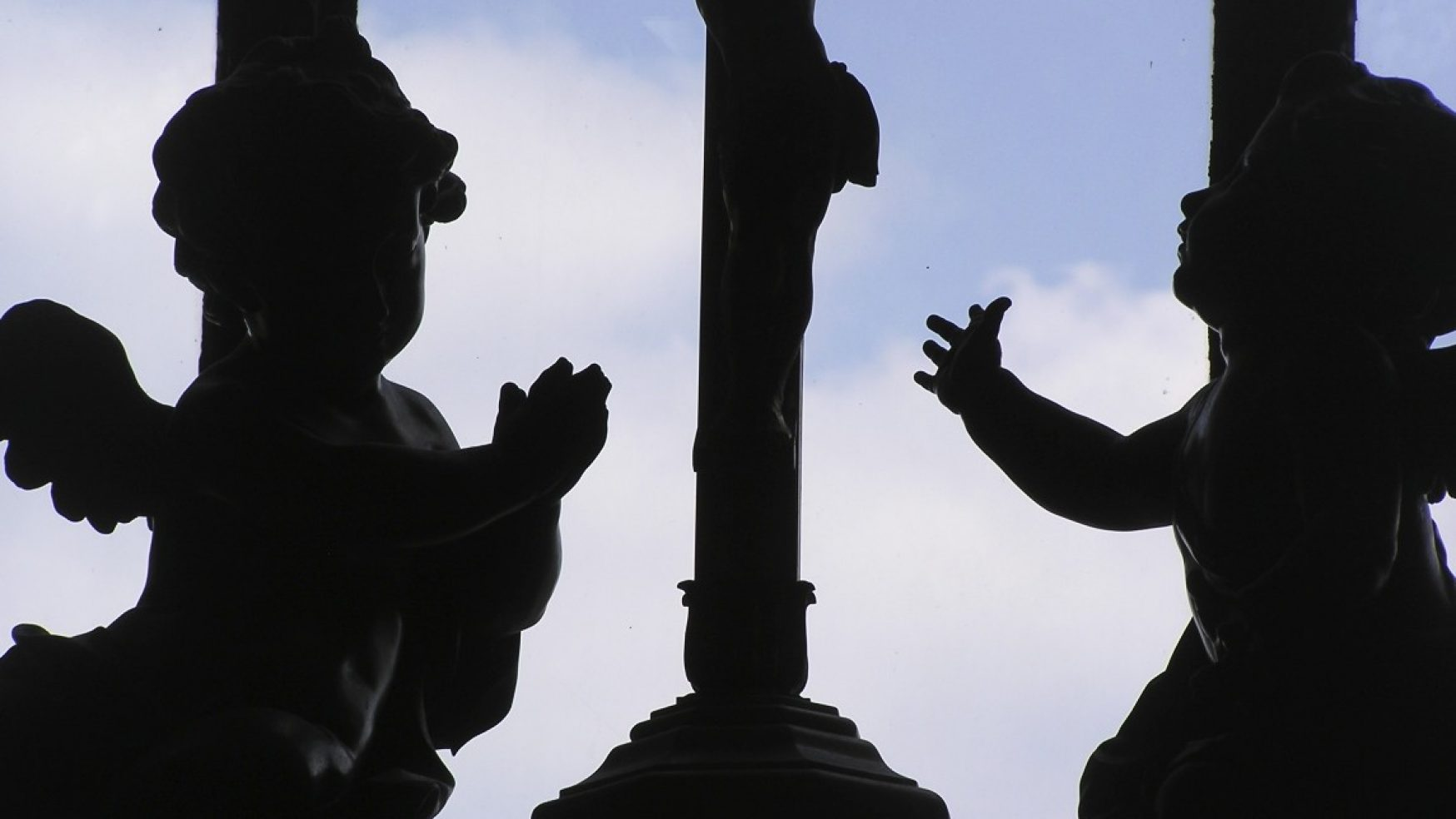 Four Assumptive Worlds of Psychopathy II: The World of Spiritual Aberrations