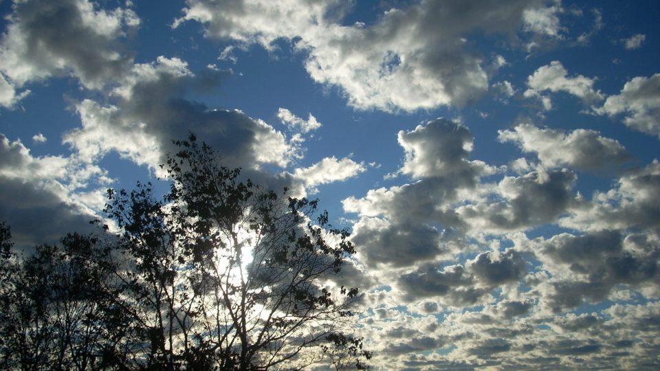 Pathways to Sleep ID. From Health to Sleep The Mindfulness Pathways