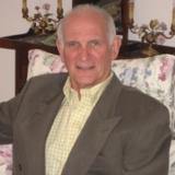 Robert Noyes Smith