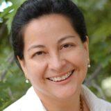 Karin Bustamante